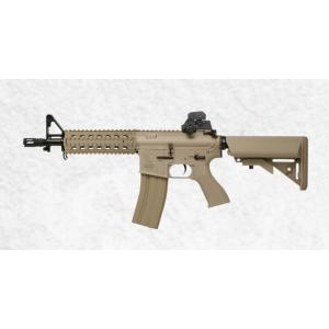 G&G ARMAMENT CM16 Raider DST デザート EGC-16P-RDS-DNB-NCS liberator