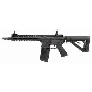 G&G ARMAMENT CM16 SRL ブラック EGC-16P-SRL-BNB-NCS liberator