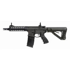 G&G ARMAMENT CM16 SRS ブラック EGC-16P-SRS-BNB-NCS liberator