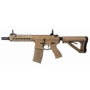 G&G ARMAMENT CM16 SRS DST デザート EGC-16P-SRS-DNB-NCS liberator