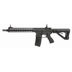 G&G ARMAMENT CM16 SRXL ブラック EGC-16P-SXL-BNB-NCS liberator