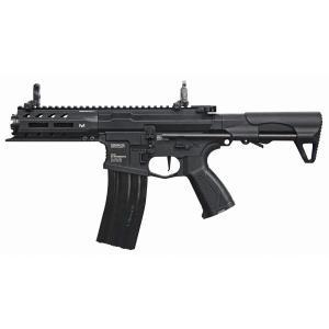 G&G ARMAMENT ARP 556 EGC-ARP-556-BNB-NCS liberator