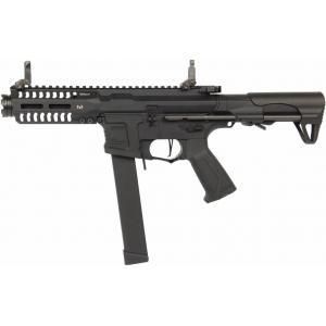 G&G ARMAMENT ARP 9 ブラック EGC-ARP-9MM-BNB-NCS liberator