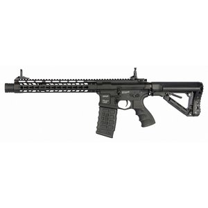 G&G ARMAMENT GC16 Wild Hog 12