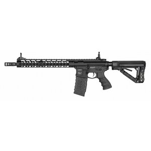 G&G ARMAMENT GC16 Wild Hog 13.5