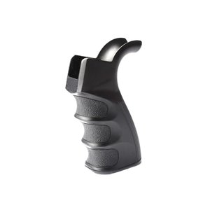 G&G G-03-094 Tactical Grip For GR16 Series (Black) (Desert Tan) (Pink)|liberator