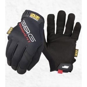 G&G G-07-246 Mechanix Gloves (S)|liberator