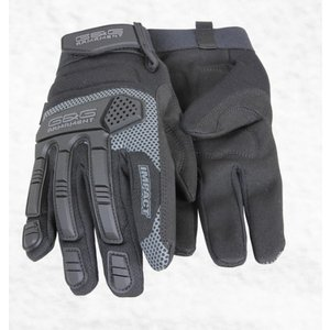 新発売!! G&G G-07-258 Mechanix IMPACT Gloves - S|liberator