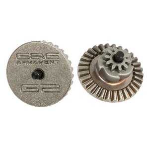 G&G G-10-121 Bevel Gear for G2/G2H Gearbox|liberator