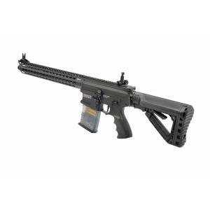 G&G ARMAMENT TR16 MBR 308SR  G2システム搭載!!   G2H-016-SRH-BNB-NCS liberator