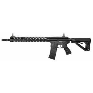 G&G ARMAMENT  TR16 MBR 556 WH  G2H-016-WHL-BNB-NCS liberator