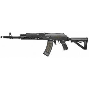 G&G ARMAMENT RK74-T ブラック GRK-74T-ETU-BNB-NCS liberator