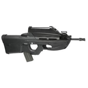 新発売!! G&G  FN F2000-BLACK(TGF-F2H-SHT-BNB-NCS) liberator