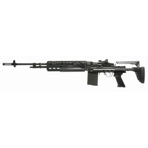 G&G ARMAMENT GR14 EBR Long ブラック TGM-014-EBL-BNB-NCS liberator