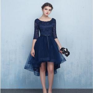 c5e8c6f873995 チュールスカートのフィッシュテールスカートの商品一覧 通販 - Yahoo ...