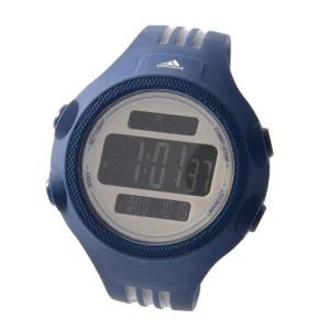 アディダス Adidas ADP3266 パフォーマンス クエストラ ユニセックス 腕時計|liberta-tokyo