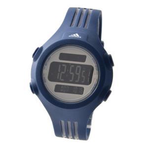 アディダス Adidas ADP3269 パフォーマンス クエストラ レディース 腕時計|liberta-tokyo