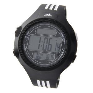 アディダス Adidas ADP6081 パフォーマンス クエストラ ユニセックス 腕時計|liberta-tokyo