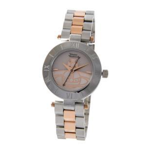 ヴィヴィアンウエストウッド Vivienne Westwood VV092SLTT ウエストボーン レディース 腕時計|liberta-tokyo