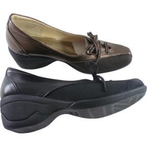 リーガルコーポレーション セルジュ ストレッチトラベルパンプス[CP51] 婦人靴 抗菌 防臭 吸汗 速乾|liberta