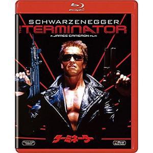 ターミネーター Blu-ray
