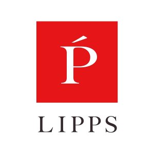 LIPPS L12フリーキープワックス (85g)