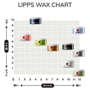 ニアウェイスワックス (LIPPSオリジナルワックス)