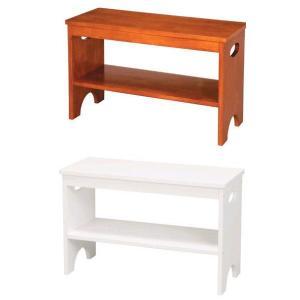玄関ベンチ/玄関椅子/イス/木製チェアー スツール|liberty