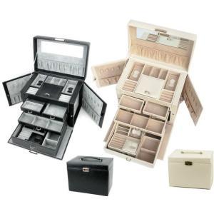 アクセサリーケース /ジュエリーボックス アクセサリーボックス/宝石箱 |liberty