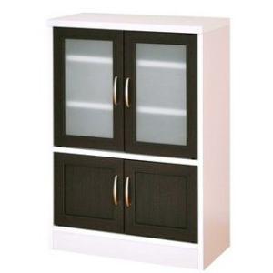 CT食器棚/キッチンラック/カップボード/台所収納 |liberty