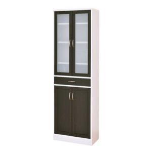 CT食器棚/キッチンラック/カップボード 台所収納|liberty