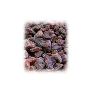 ヒマラヤ岩塩 小塊ヒマラヤン ブラック ソルト(1kg)|liberty