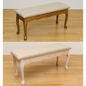 アンティークベンチ チェアー 食卓長椅子/ロビーチェア/待合イス/ダイニングいす/姫系|liberty