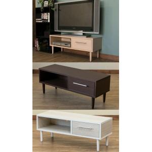 テレビ台90幅  引き出し付きTVボード/AVローボード/収納|liberty