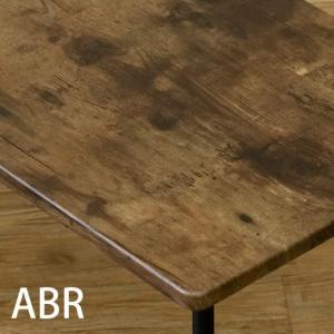 木製テーブル フォールディングテーブル80幅/...の詳細画像2
