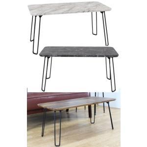 折りたたみセンターテーブル80幅 レトロ折れ脚テーブルローテーブル/ちゃぶ台/座卓  liberty