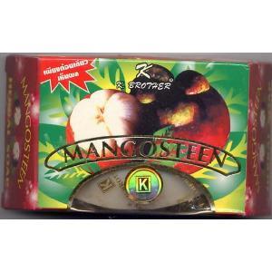 タイ マンゴスチン ソープ(タイ ハ−バル石鹸)|liberty