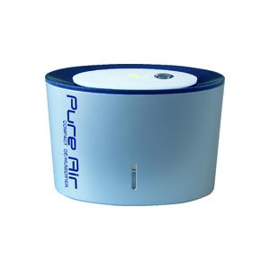 加湿器・除湿器・消臭 ピュアエア エクセレント|liberty