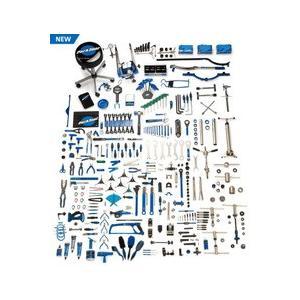 ParkTool ベースマスターツールキット B...の商品画像