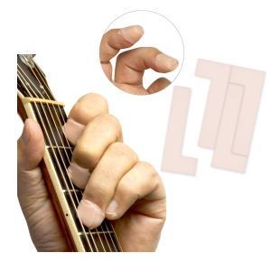 ドリーム プロイデア 指をまもる ストリングガード|libret