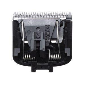 パナソニック ヒゲトリマー替刃 ER9606|libret