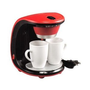 和平フレイズ メリート 2カップコーヒーメーカー クチュール...