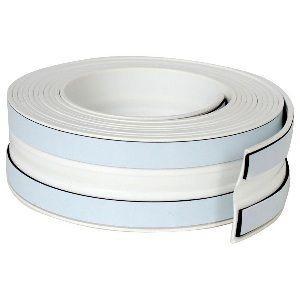 セイエイ 貼り直しのできる水もれシャット 250cm 水まわり補修テープ|libret