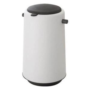 吉川国工業所 like-it ポイッとペール PO-03 ゴミ箱 ダストボックス|libret