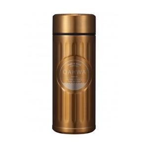 CBジャパン QAHWA カフア コーヒーボトル 420ml