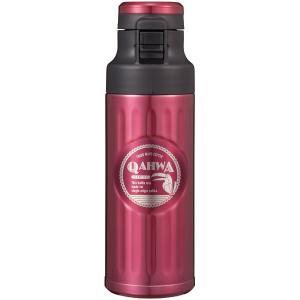 コーヒー専用に特化したステンレスボトルです。 コーヒー好きの方のマイボトルに。世界で初めて、ボトル内...
