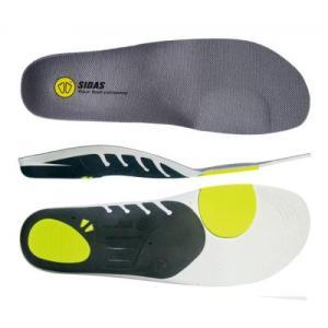 足下を安定、蹴る力をアップさせ飛ばせるゴルフを♪母指球部のパッドが感覚を刺激し、スウィングの安定性向...