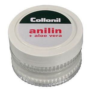 Collonil コロニル アニリンクリーム 50ml