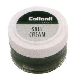 Collonil コロニル シュークリーム 50ml