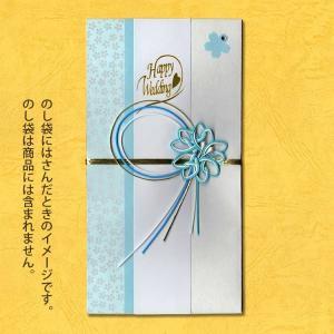 のし袋用短冊金箔結婚お祝いセット librorianet 04